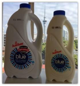 newoldmilk